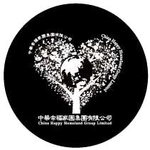 七星直播官网平湖平面设计